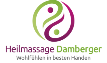 Heilmassage Damberger